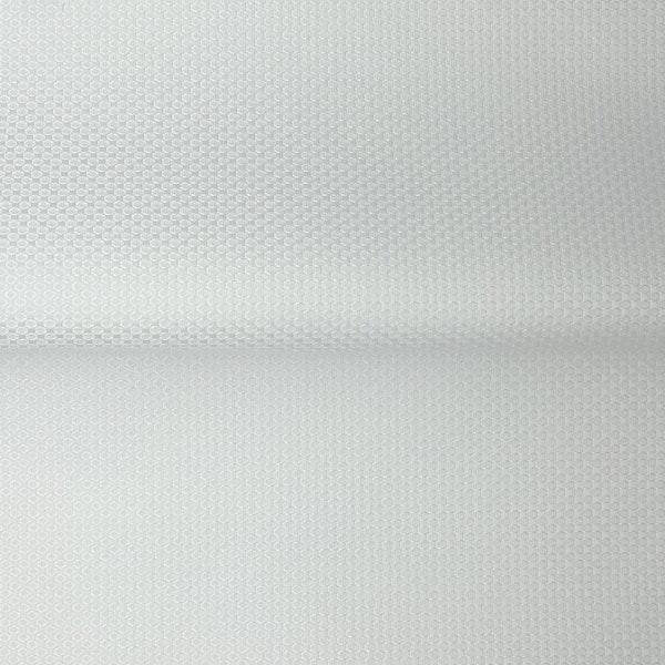InStitchu Shirt Fabric 239