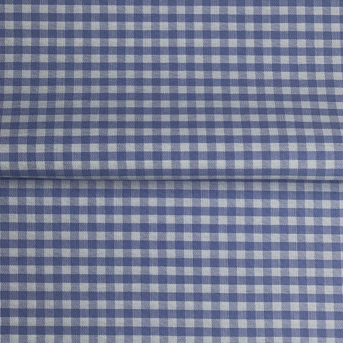 InStitchu Shirt Fabric 253
