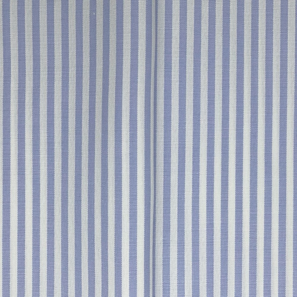 InStitchu Shirt Fabric 244