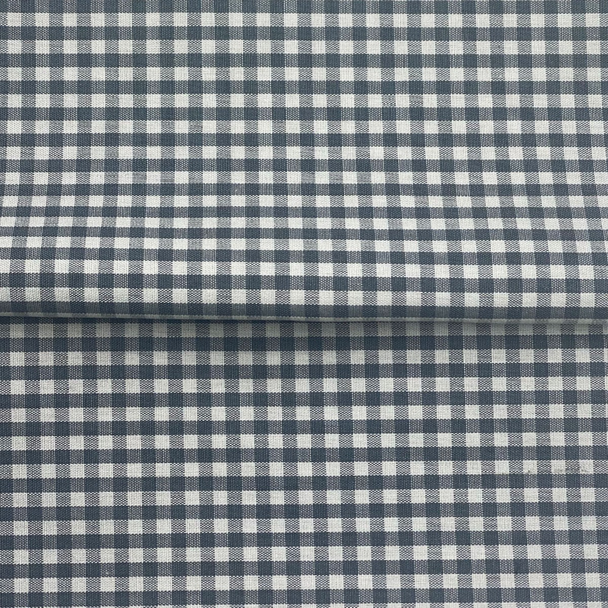InStitchu Shirt Fabric 261