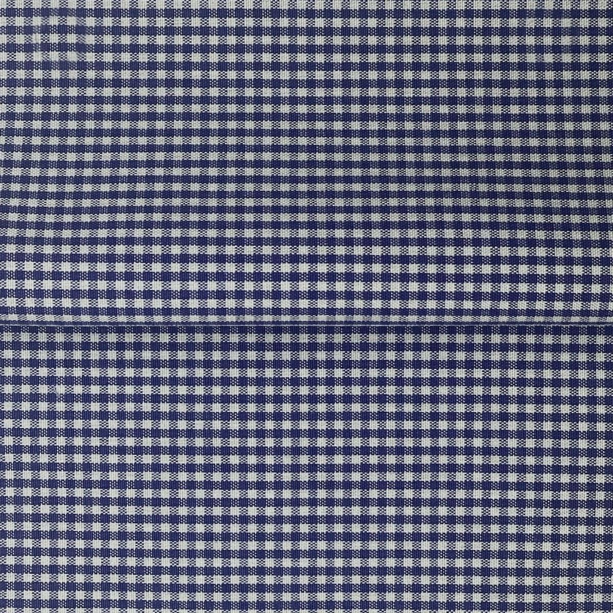 InStitchu Shirt Fabric 254