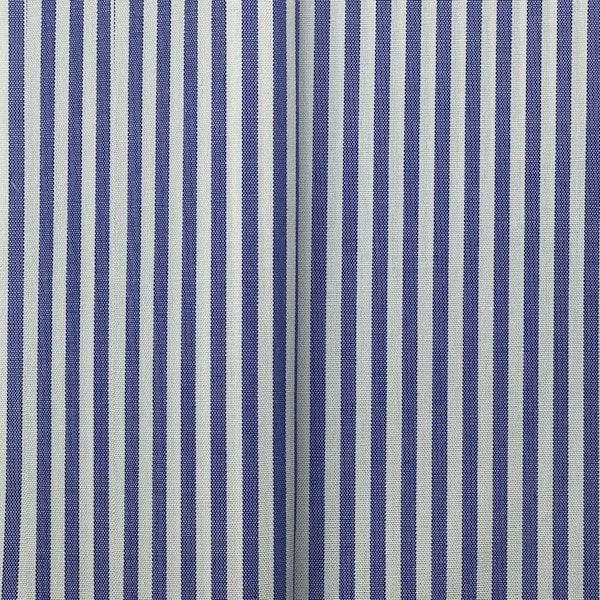 InStitchu Shirt Fabric 246