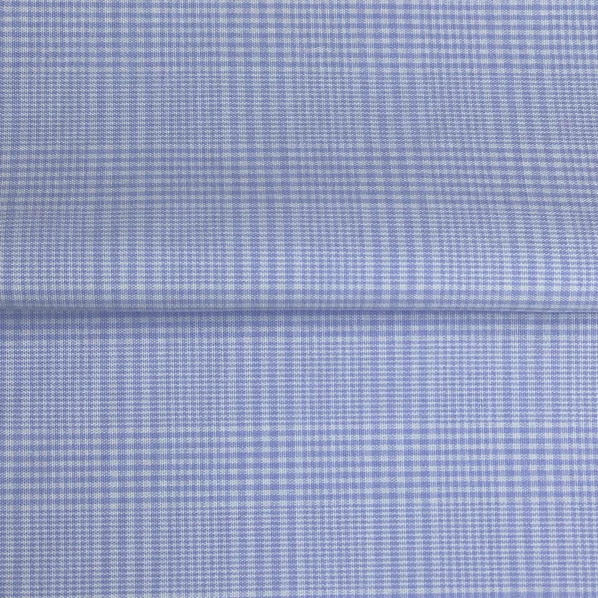 InStitchu Shirt Fabric 255