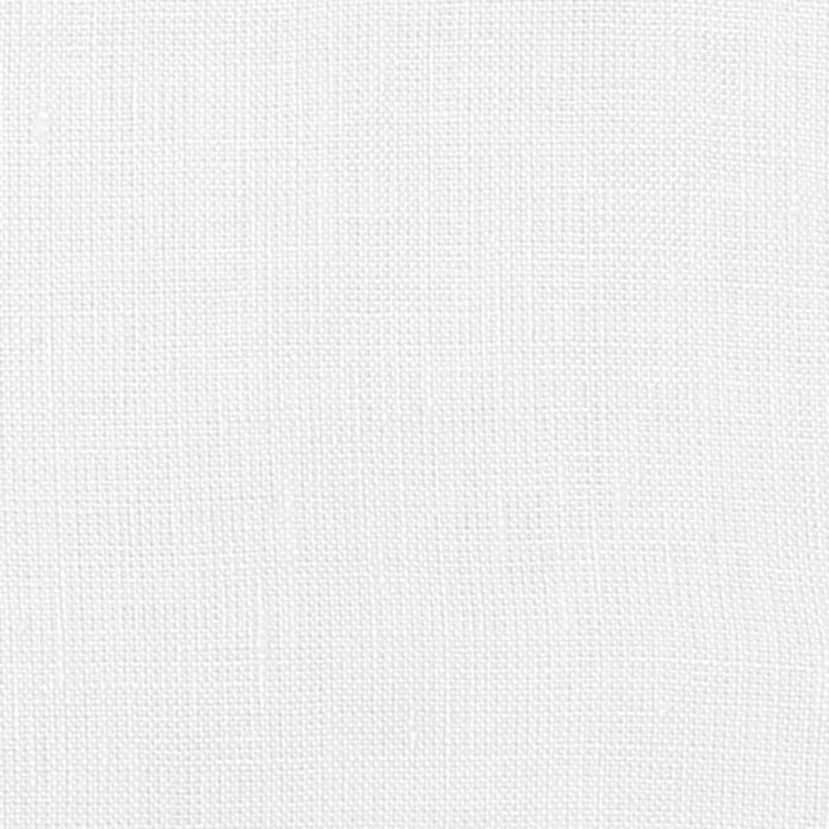 InStitchu Shirt Fabric 5366