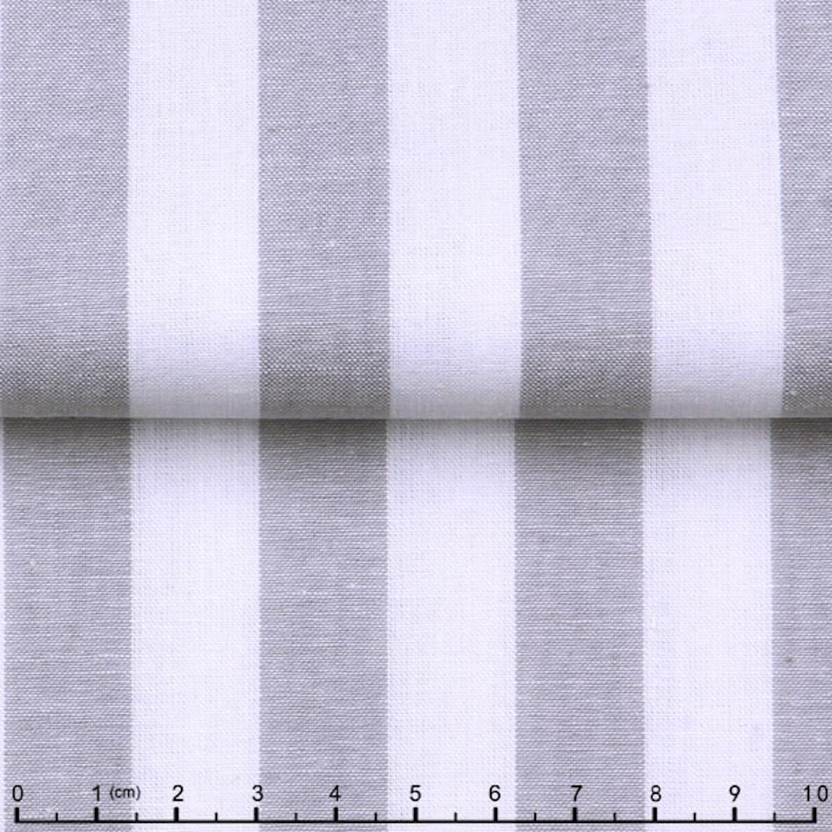 InStitchu Shirt Fabric 214