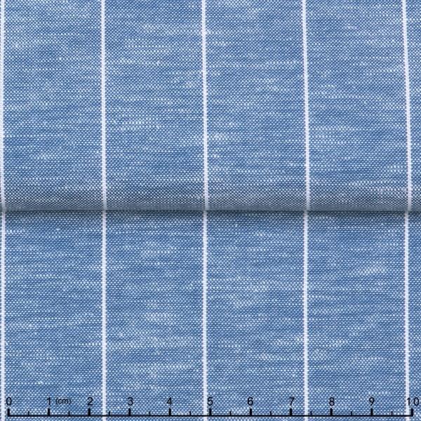 InStitchu Shirt Fabric 216