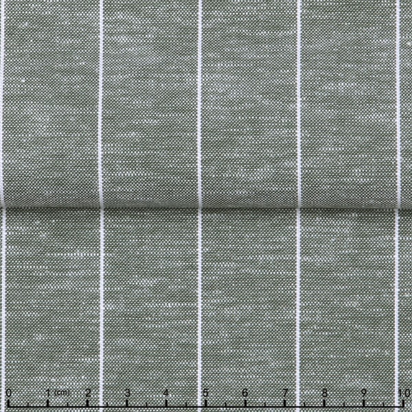 InStitchu Shirt Fabric 217