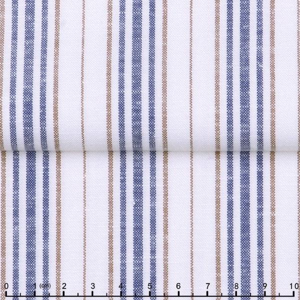 InStitchu Shirt Fabric 205
