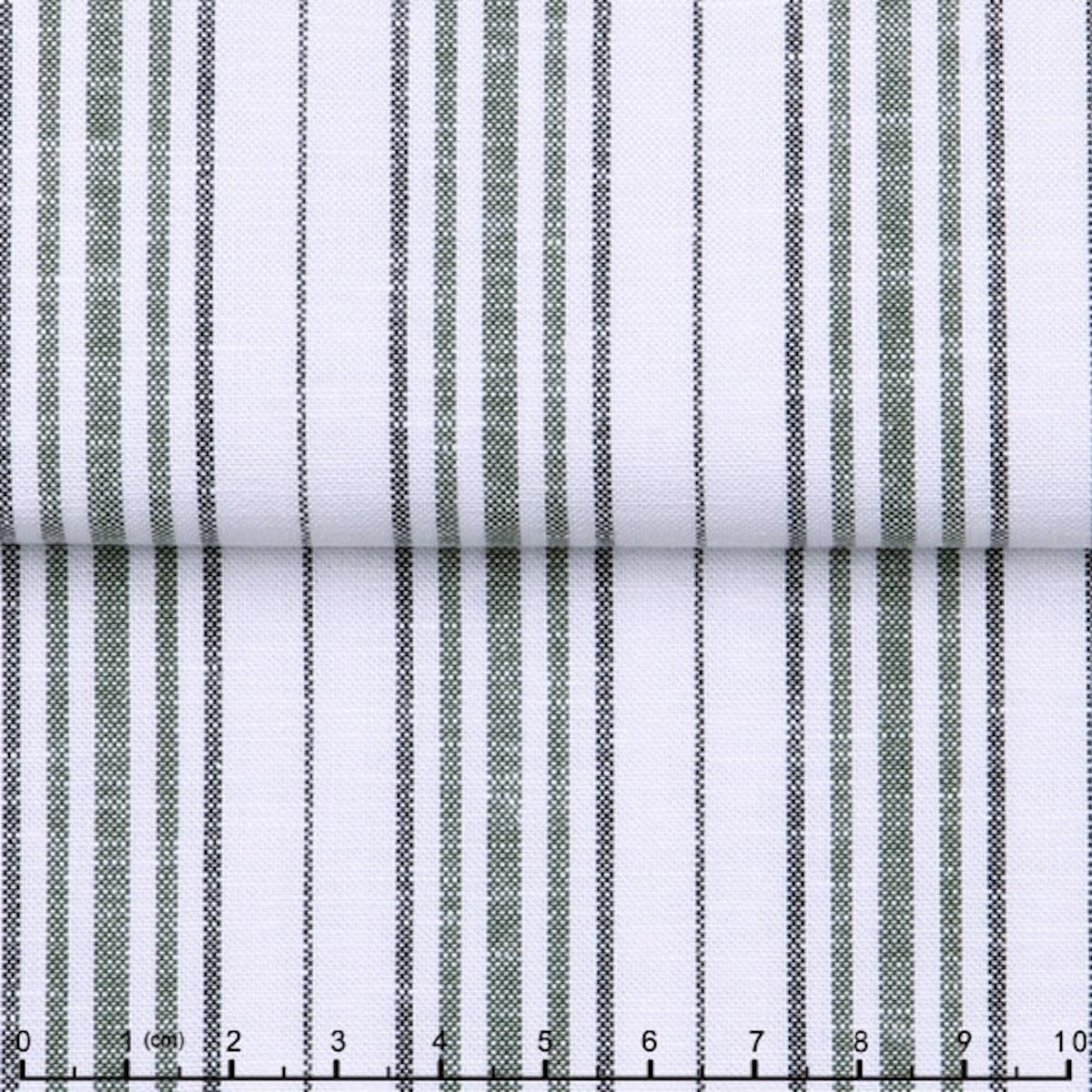 InStitchu Shirt Fabric 207
