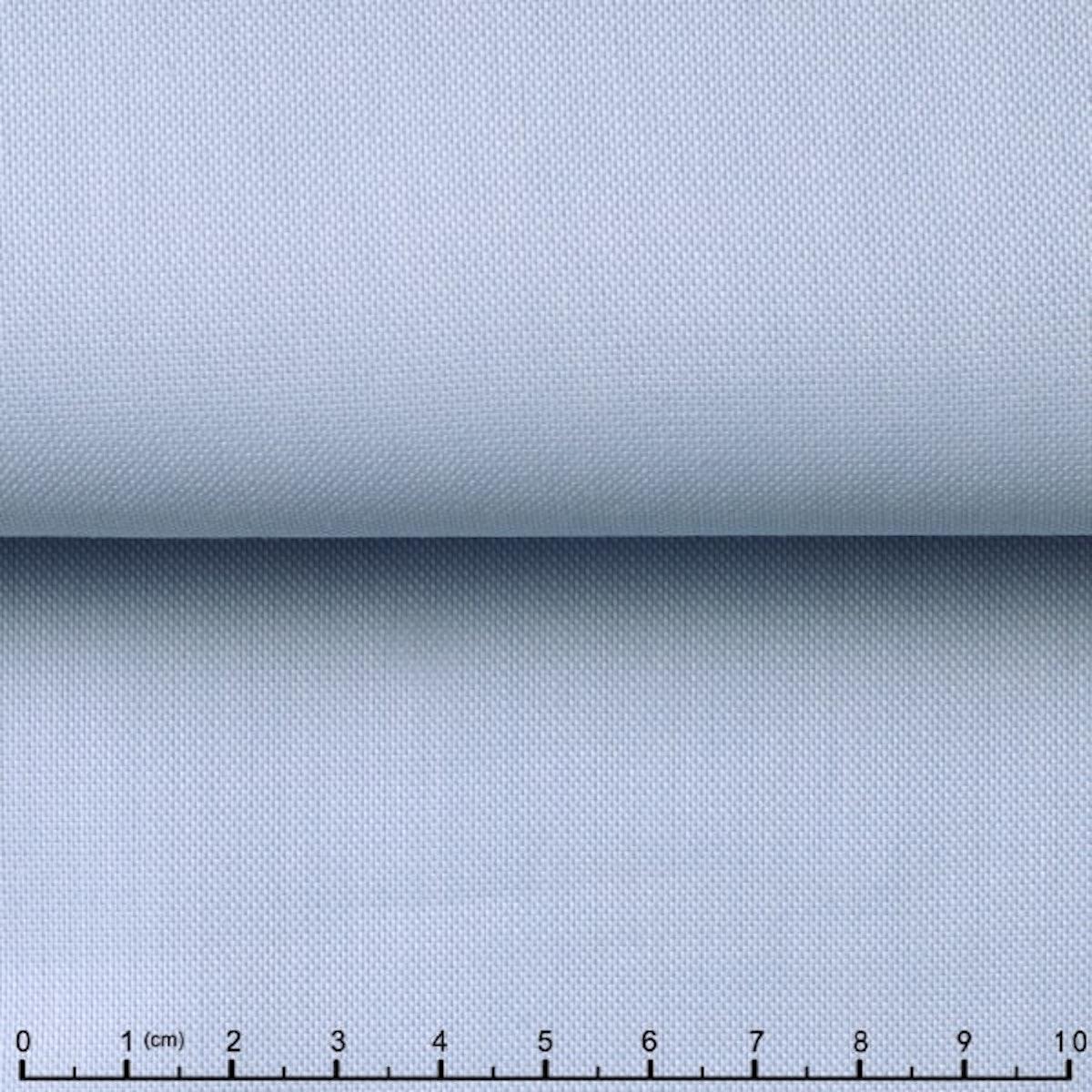 InStitchu Shirt Fabric 100
