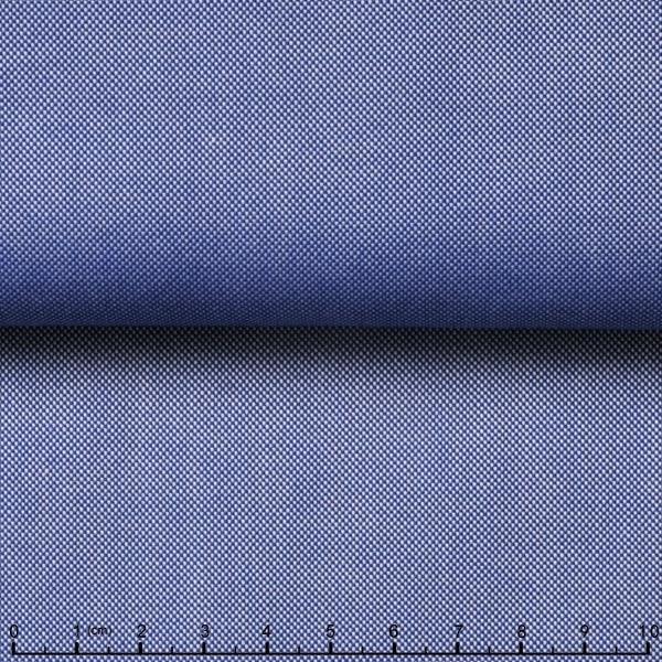 InStitchu Shirt Fabric 102
