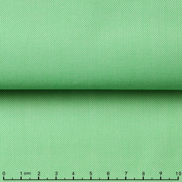 InStitchu Shirt Fabric 116