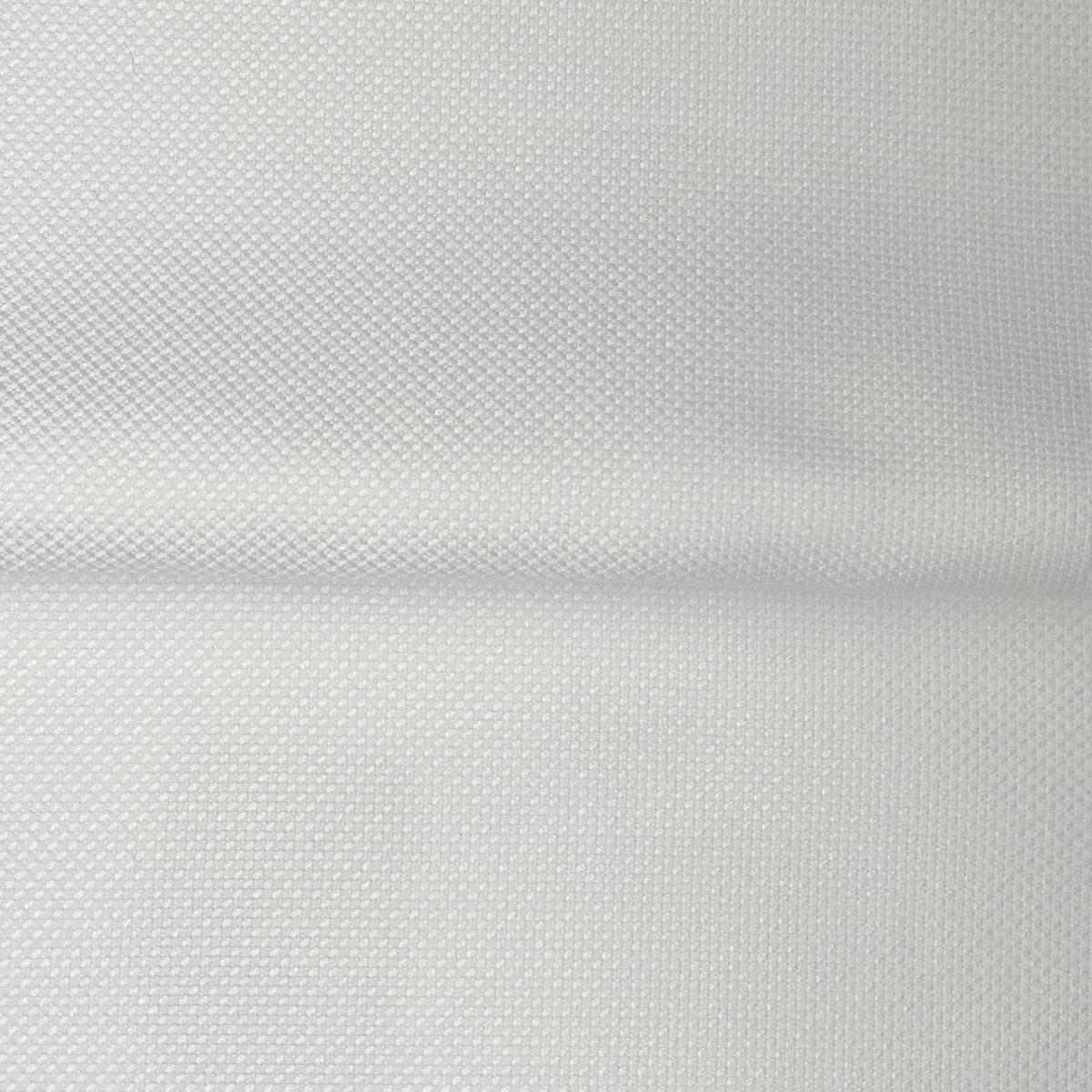 InStitchu Shirt Fabric 9
