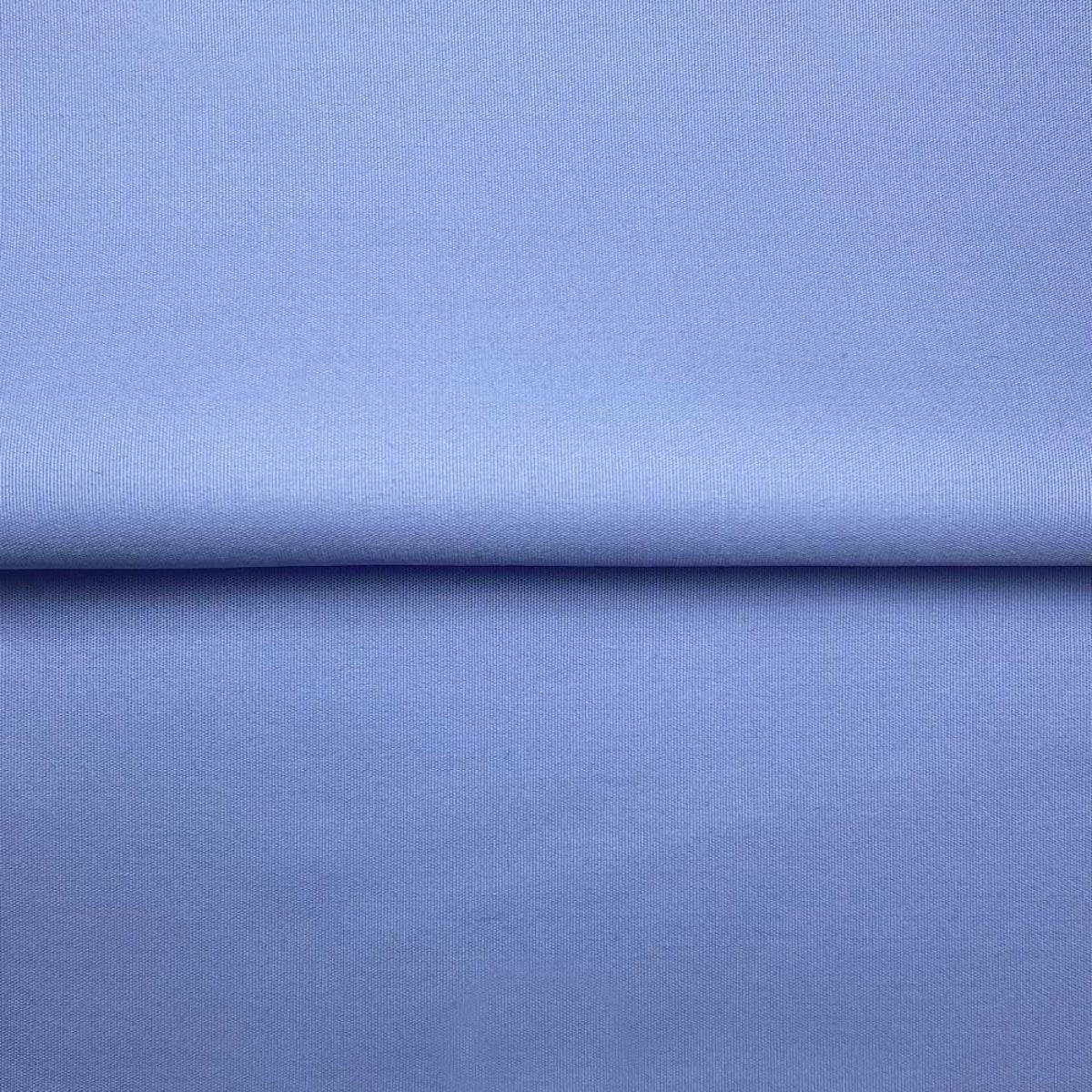 InStitchu Shirt Fabric 53