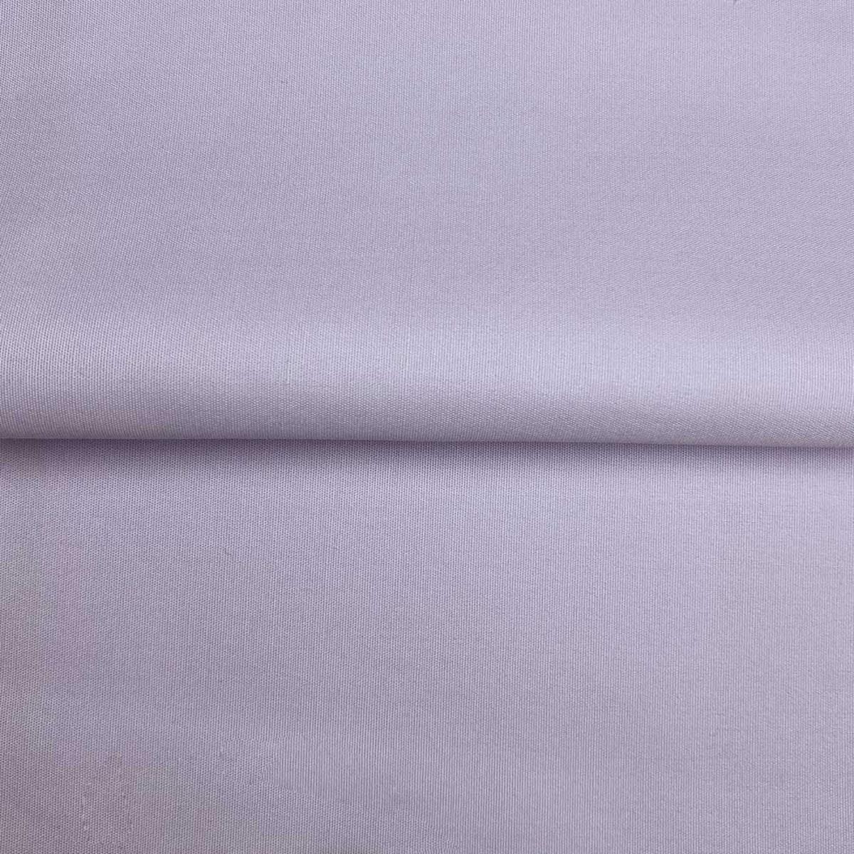 InStitchu Shirt Fabric 88
