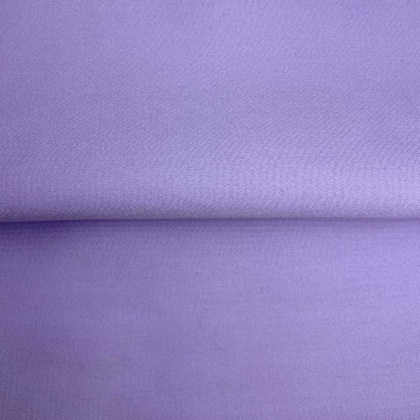 InStitchu Shirt Fabric 89