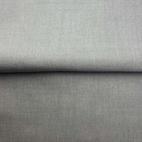 InStitchu Shirt Fabric 47