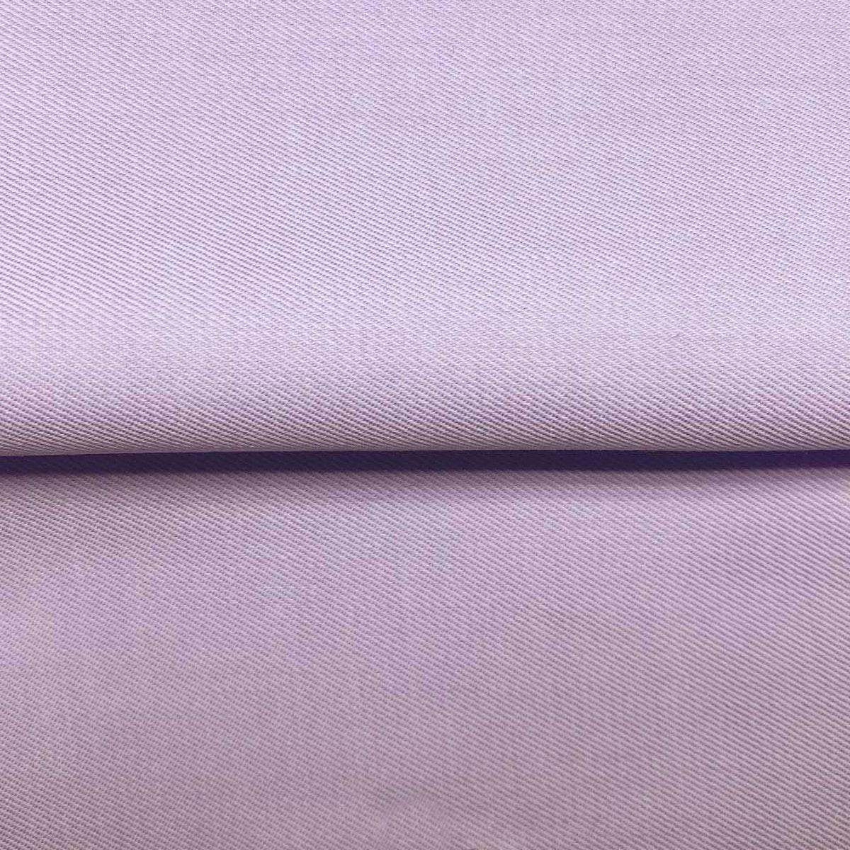 InStitchu Shirt Fabric 74