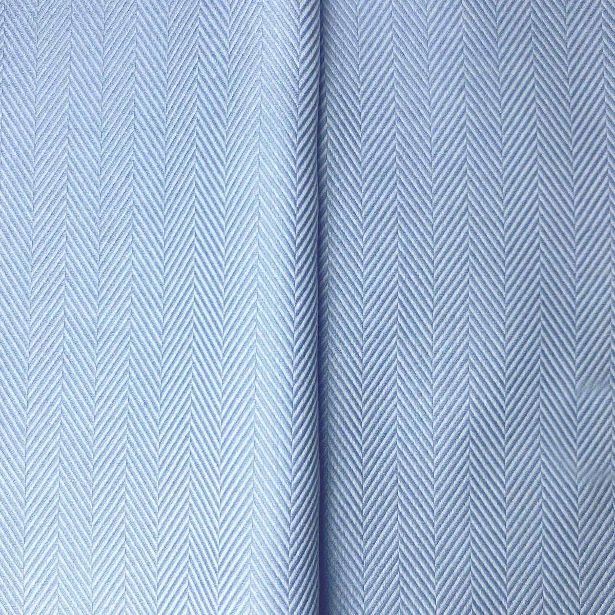 InStitchu Shirt Fabric 49