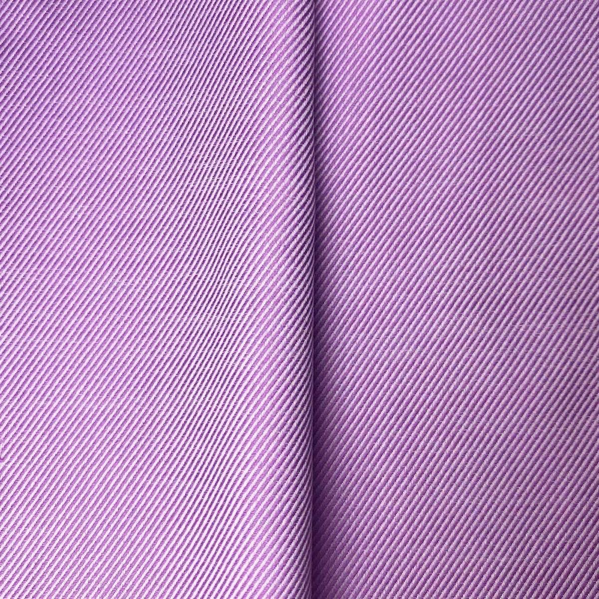 InStitchu Shirt Fabric 77