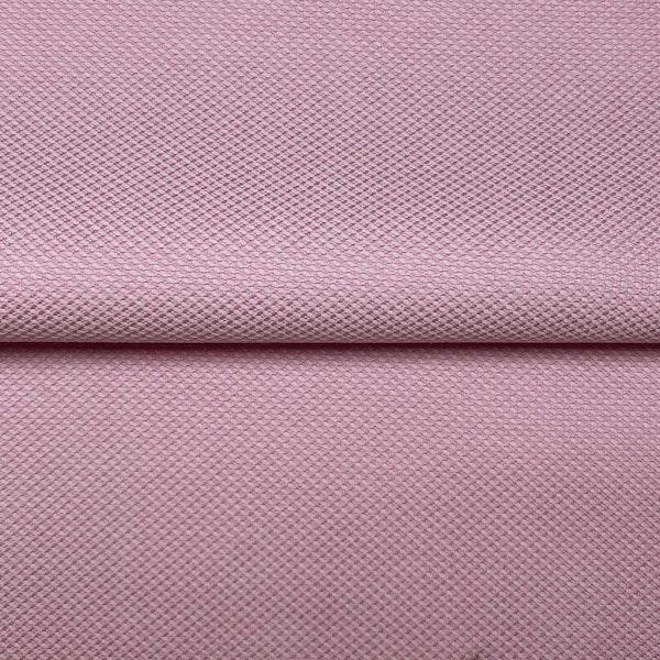 InStitchu Shirt Fabric 83