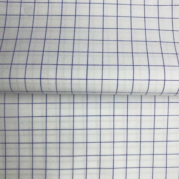 InStitchu Shirt Fabric 154