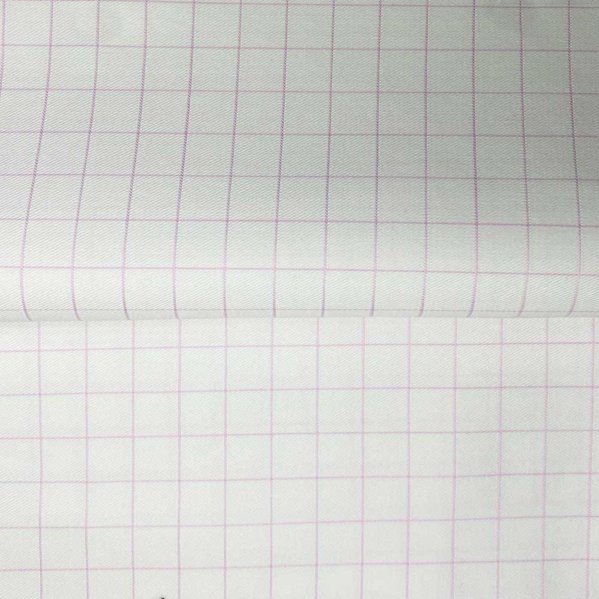 InStitchu Shirt Fabric 155