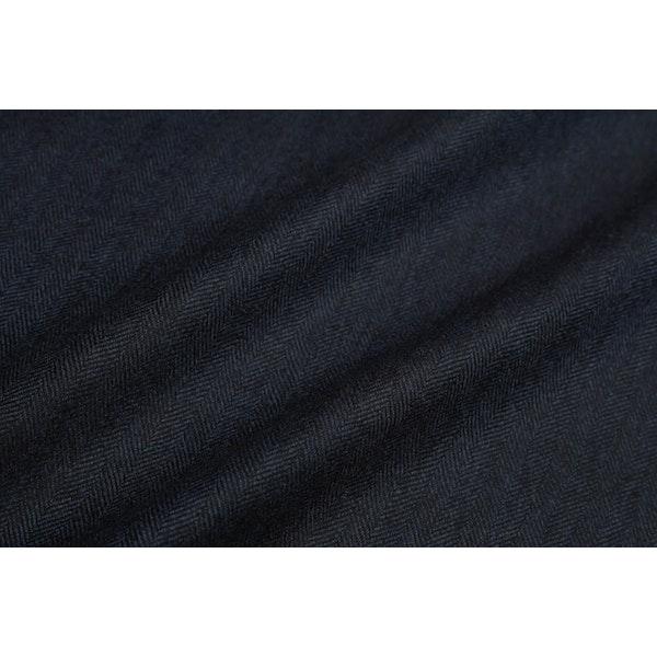 InStitchu Suit Fabric 183