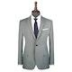InStitchu Suit Fabric 26