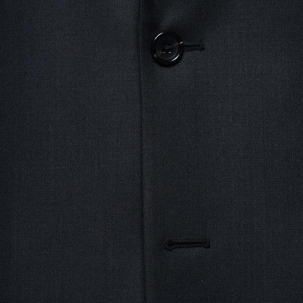 InStitchu Suit Fabric 39