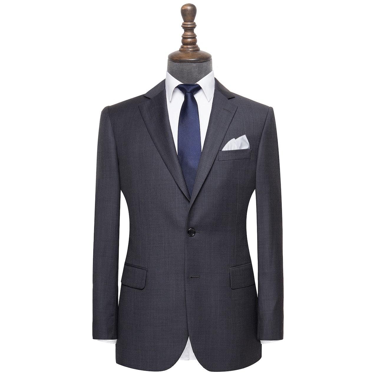 InStitchu Suit Fabric 35