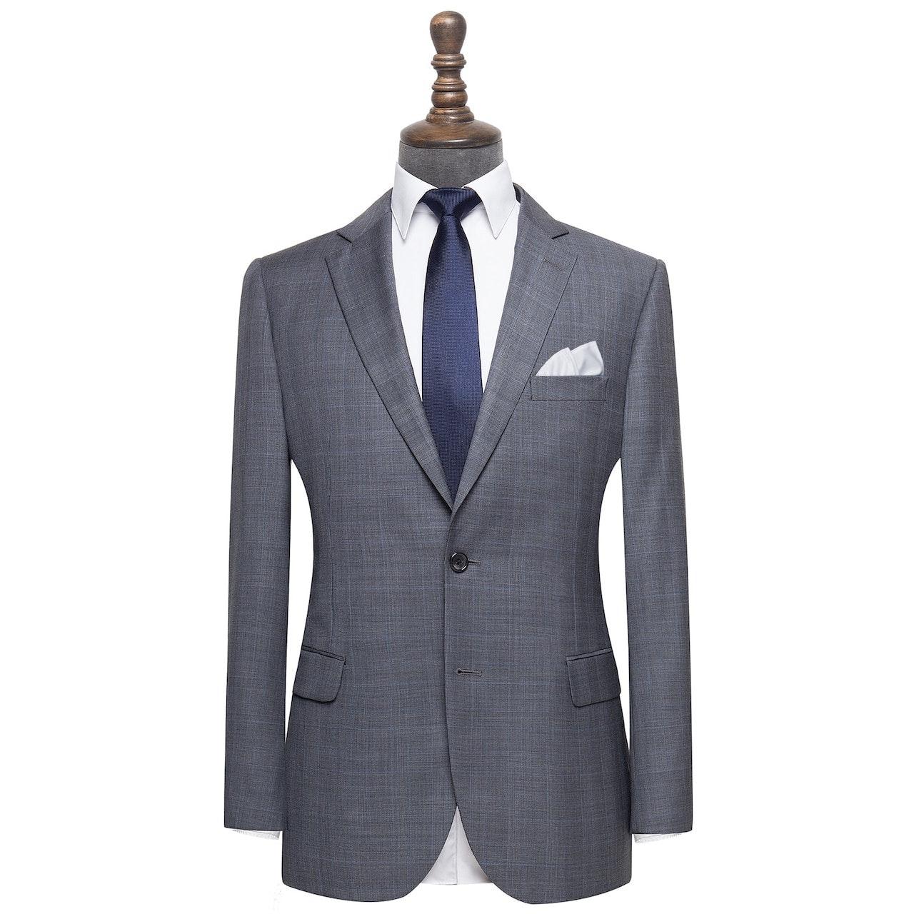 InStitchu Suit Fabric 102