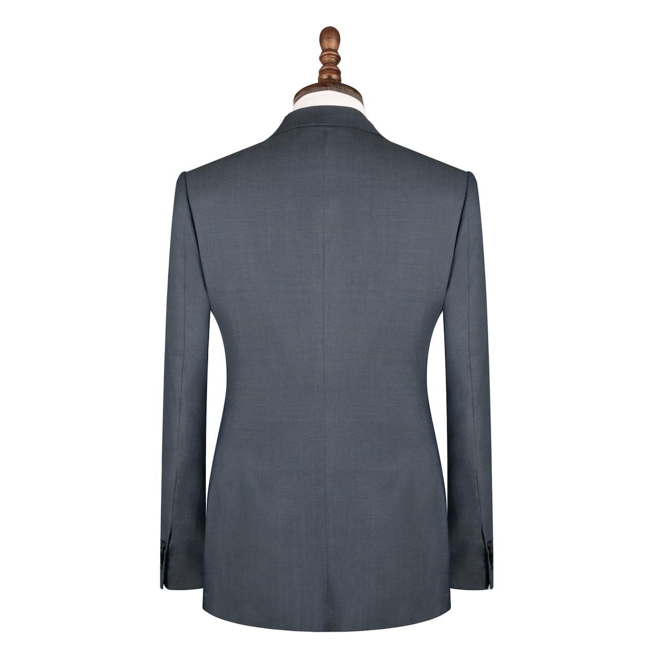 InStitchu Suit Fabric 9