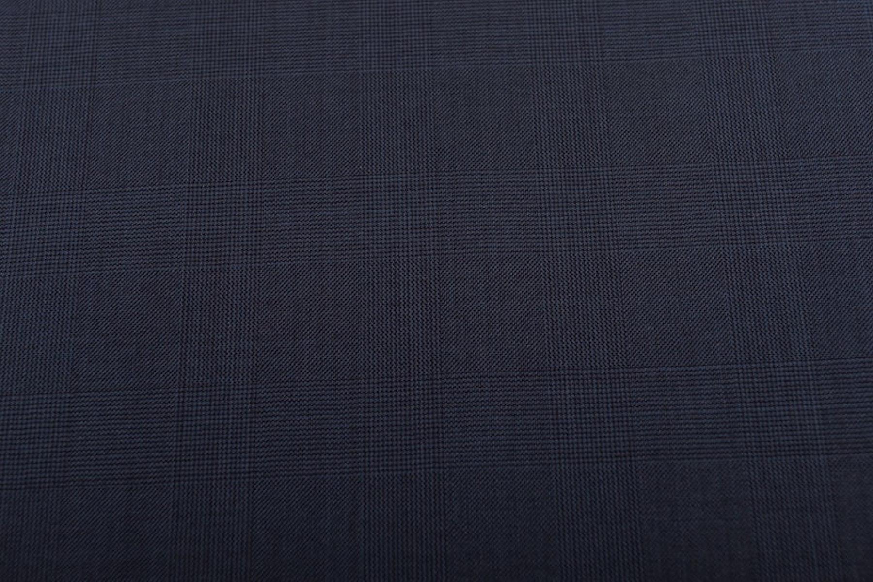 InStitchu Premium Fabric