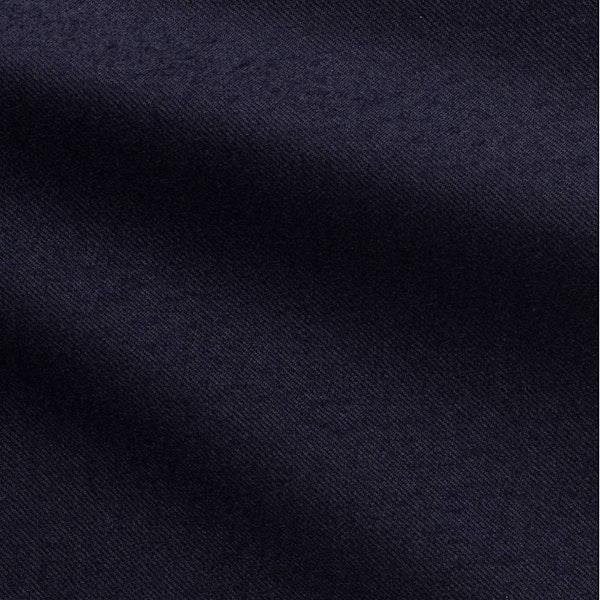 InStitchu Shirt Fabric