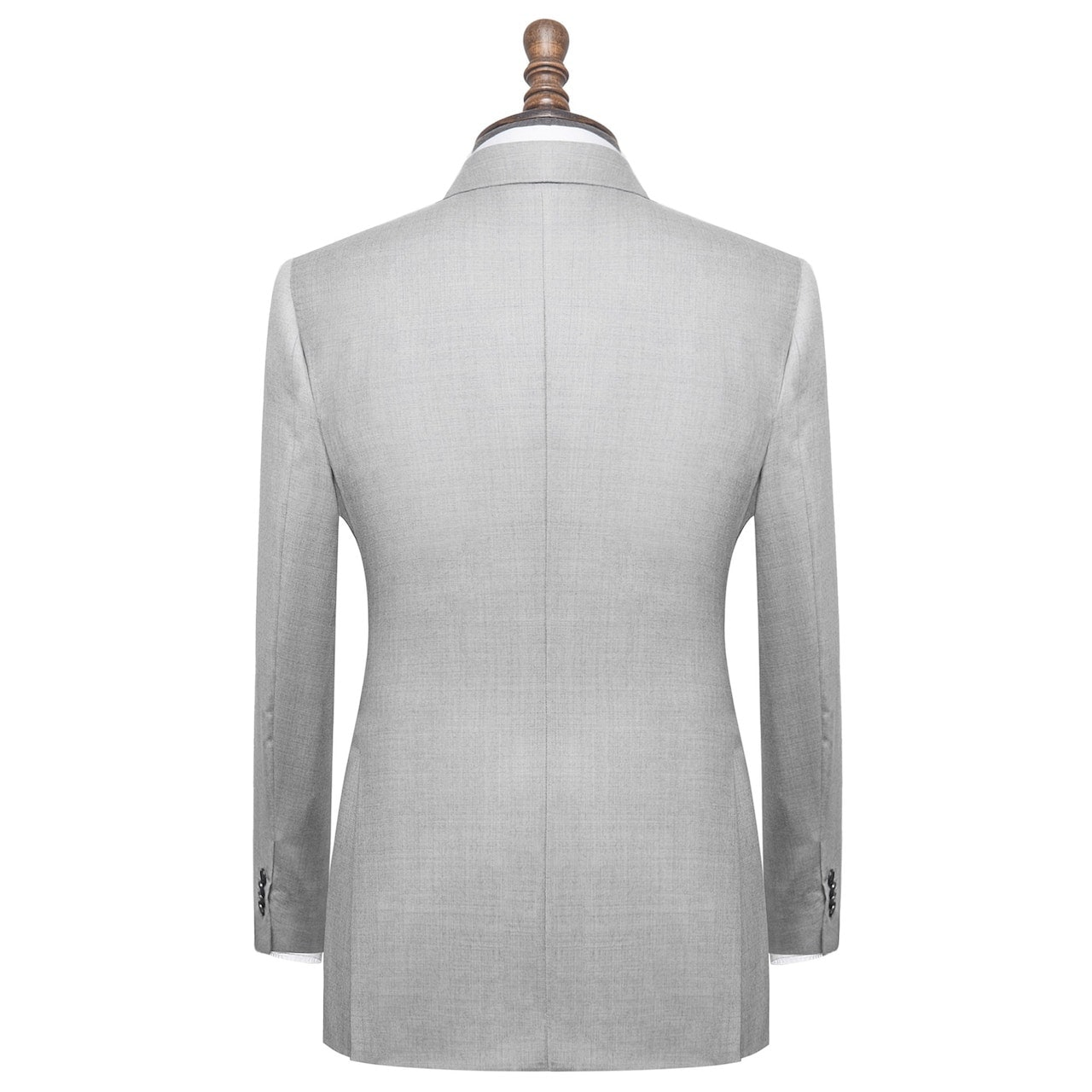 InStitchu Suit Fabric 149