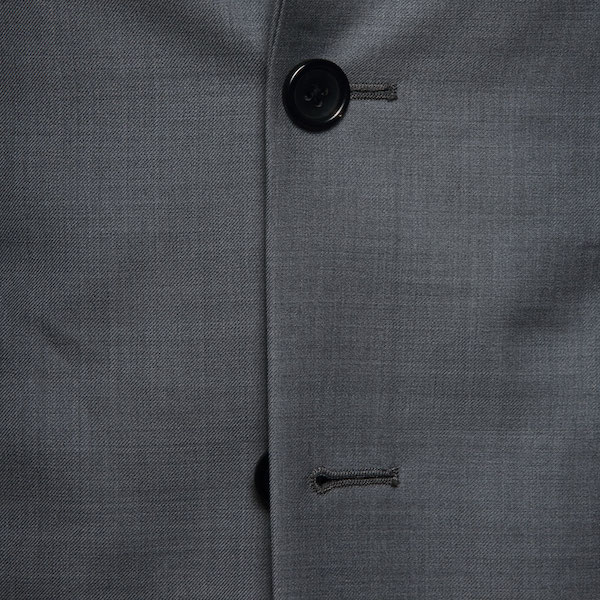 InStitchu Suit Fabric 27
