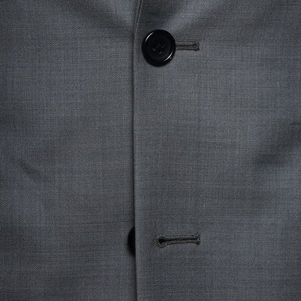 InStitchu Suit Fabric 27