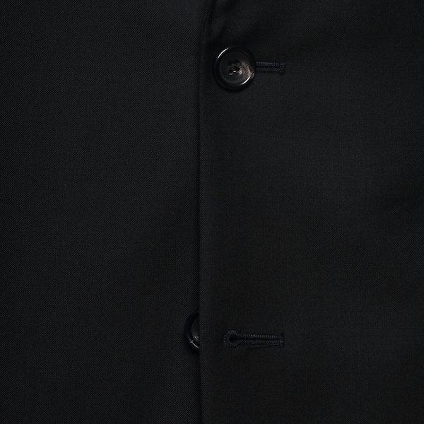 InStitchu Suit Fabric 1
