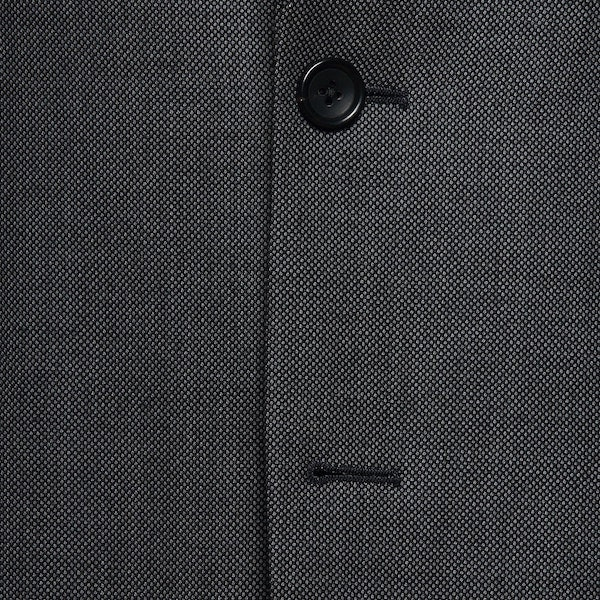 InStitchu Suit Fabric 42