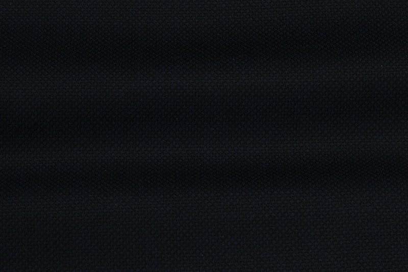 InStitchu Suit Fabric 23