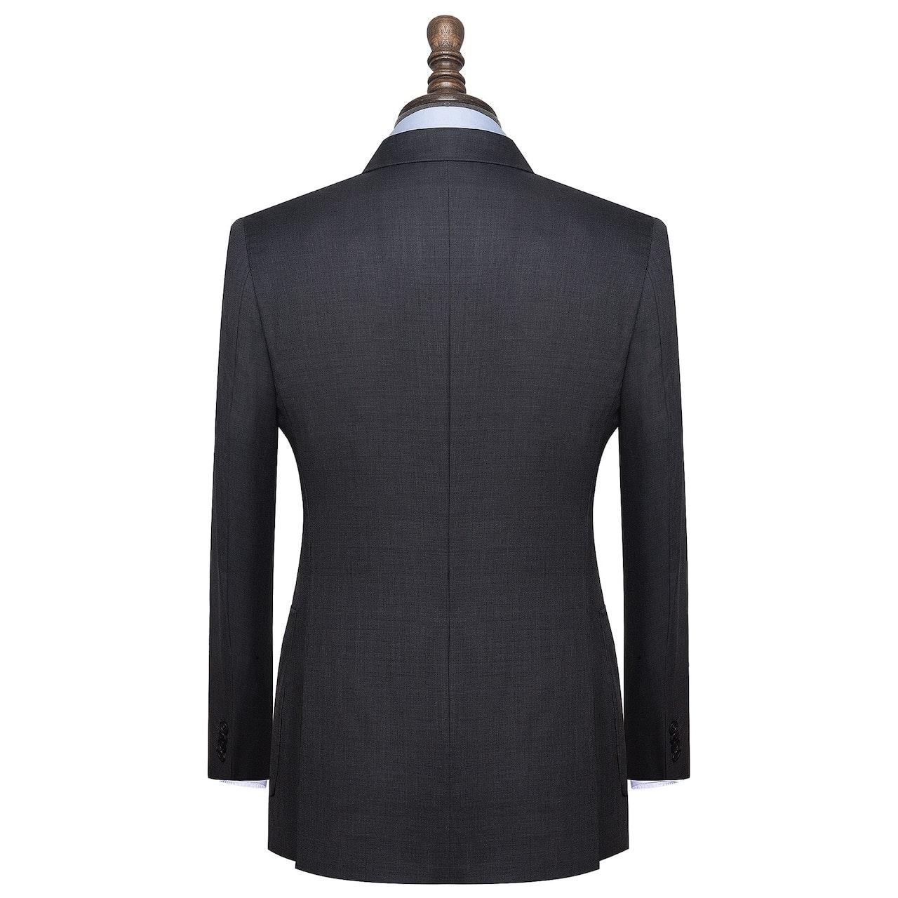 InStitchu Suit Fabric 34