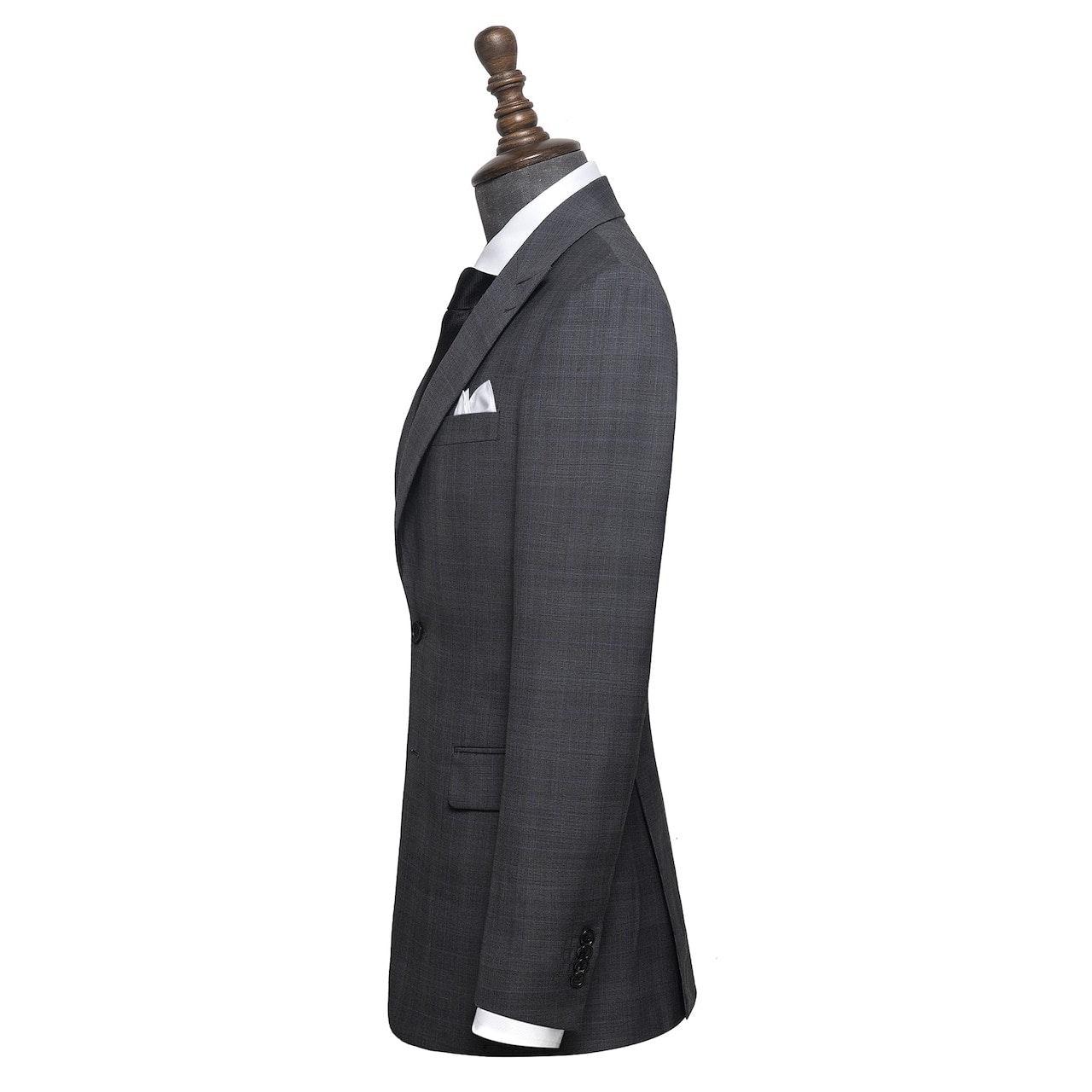 InStitchu Suit Fabric 104