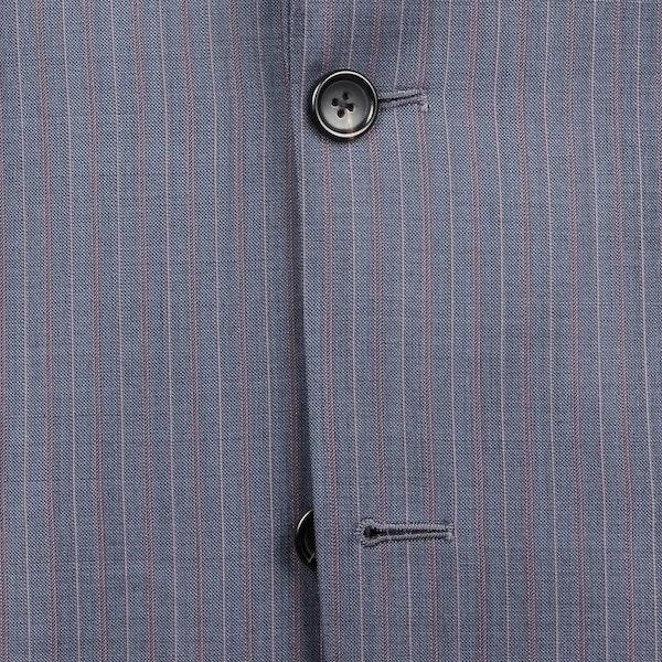 InStitchu Suit Fabric 140