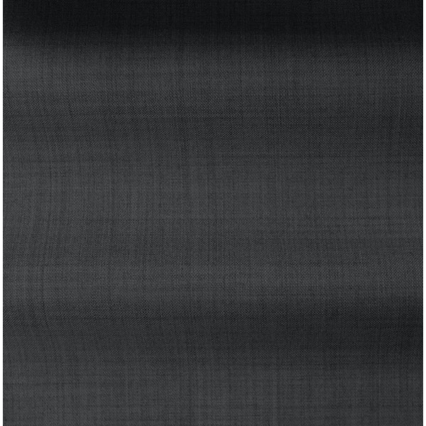 InStitchu Collection Fabric