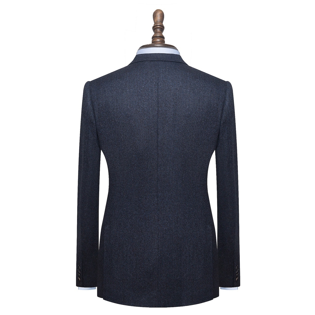 InStitchu Suit Fabric 159