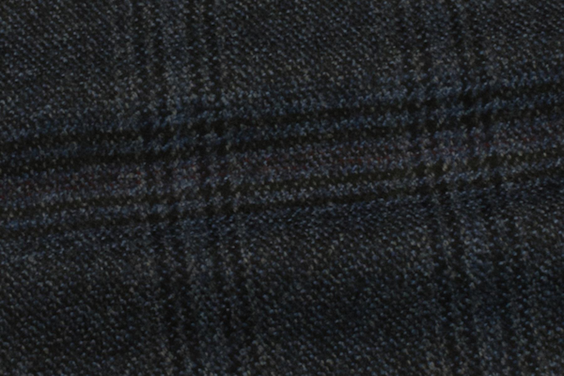 InStitchu Suit Fabric 165