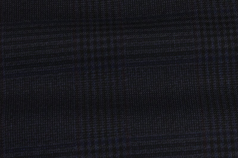 InStitchu Suit Fabric 123