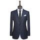 InStitchu Suit Fabric 123