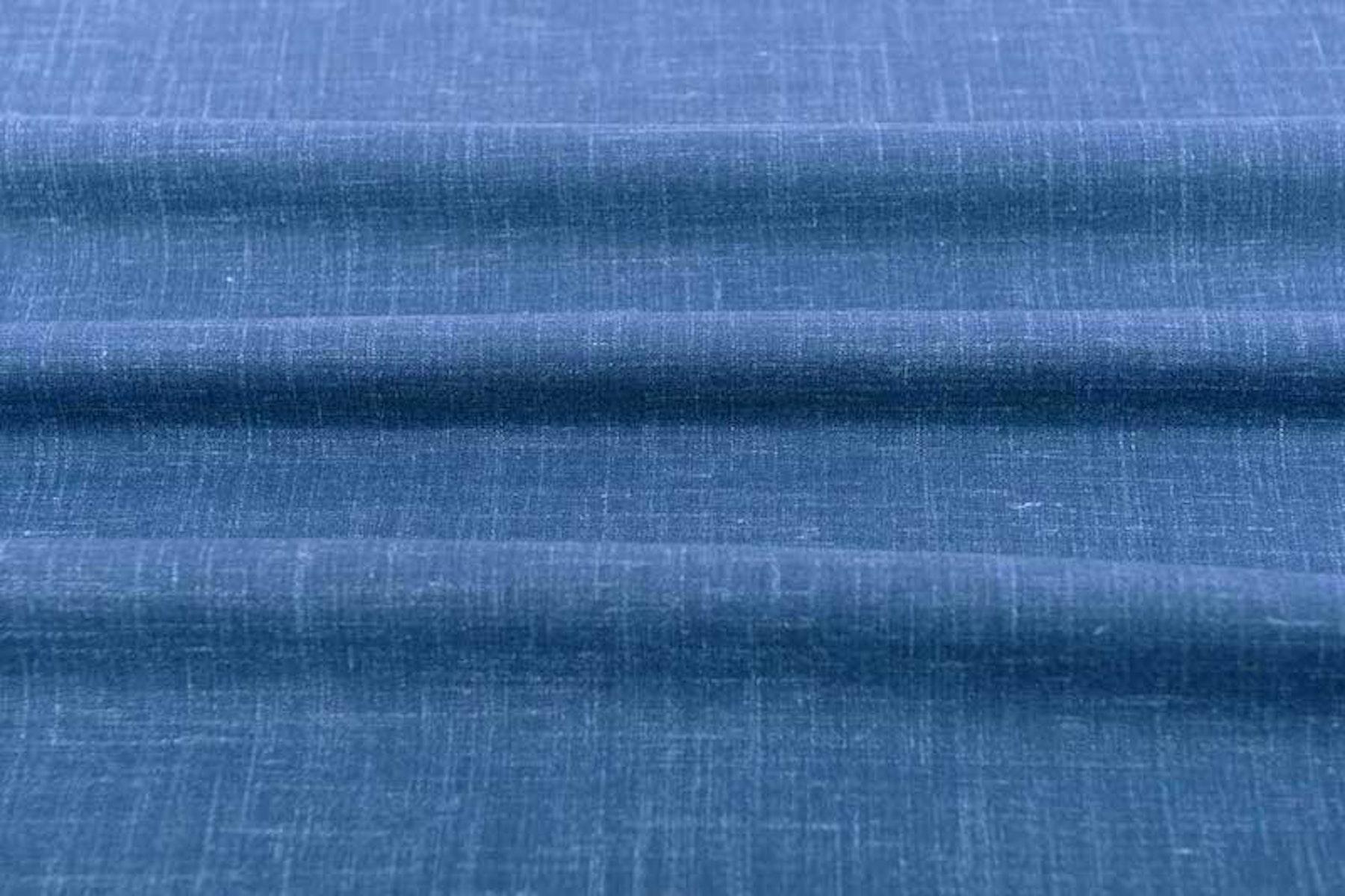 InStitchu Suit Fabric